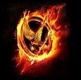 Fire-wallpaper-logo-the-hunger-game-hd